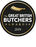 Great British Butcher Awards
